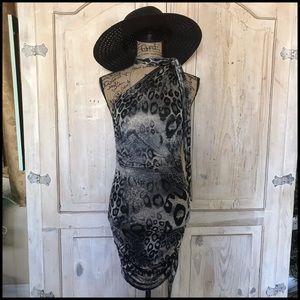 FORPLAY DRESS 🖤